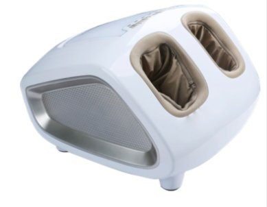 Happy Body Shiatsu Foot Massager