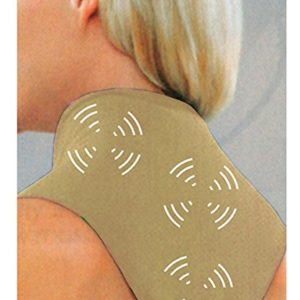 Best Seller Pain Relief Neck Massager Pro