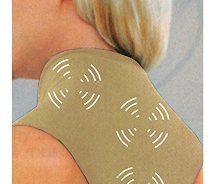 Best Seller Pain Relief Neck Massager Pro