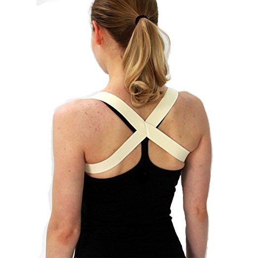 Posturific Brace - best posture brace & corrector