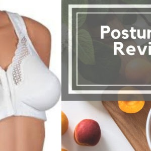 Best Posture Bra Reviews
